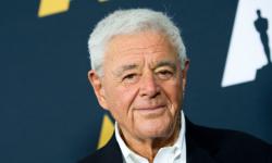 美国著名导演理查德·唐纳去世 曾执导《超人》《金刚狼》等