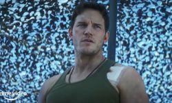 克里斯·帕拉特主演的科幻动作片《明日之战》计划拍续集