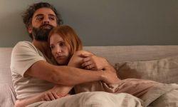 奥斯卡·伊萨克、杰西卡·查斯坦主演《婚姻生活》将于9月开播