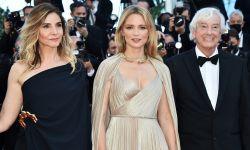 保罗·范霍文新片《圣母》在第74届戛纳电影节首映
