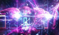高达系列第3部剧场电影《来自宇宙的遗产》将于7月22日上映