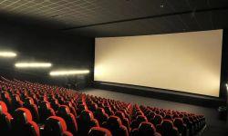 全球电影市场需4年回到疫情前水平