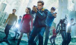 《旺达·幻视》导演马特·沙克曼将执导下一部《星际迷航》电影