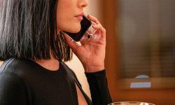 电影《门徒》北美定档  Maggie Q联手迈克尔·基顿、塞缪尔·杰克逊主演