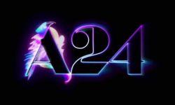 A24公司出售  曾出品过奥斯卡最佳影片《月光男孩》
