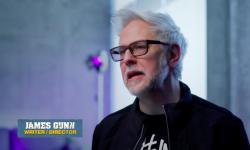 詹姆斯·古恩执导电影《X特遣队:全员集结》北美定档8月6日