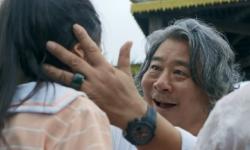 电影《天下无拐》终极海报预告双发 黑色拐卖链条初显形