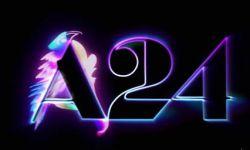 """A24影业""寻求出售  曾出品过众多文艺片佳作"