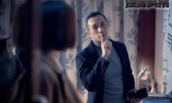 国产电影《独家头条:初露锋芒》定档8月20日全国上映