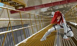 漫威《黑寡妇》北美6天票房突破1亿美元  创疫情期间纪录