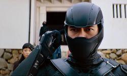 派拉蒙影业《特种部队:蛇眼起源》定档7月23日北美公映