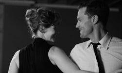 电影《贝尔法斯特》发剧照  将在第46届多伦多电影节首映
