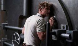 《活死人军团》前传电影《窃贼军团》7月25日将登陆Netflix