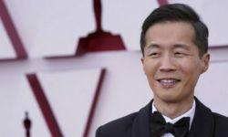 派拉蒙将翻拍电影《你的名字》   原定导演李·以萨克·郑退出