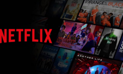 """Netflix们用户红利消退,好莱坞重新打响""""线下""""票房争夺战?"""