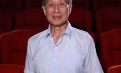 影视表演艺术家徐才根因车祸于7月22日在上海去世,享年89岁