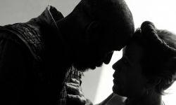 电影《麦克白的悲剧》将作为纽约电影节开幕影片全球首映