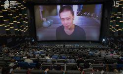 第15届FIRST青年电影展开幕  《野蛮人入侵》作为开幕影片