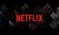 Netflix高调进军游戏圈,会重蹈亚马逊的覆辙吗?