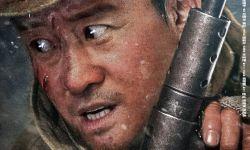 电影《长津湖》新海报发布 定档8月12日上映