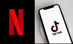 Netflix第二季度财报: 内容的尽头不是游戏