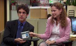 经典美剧《办公室》称初代视频iPod助推了热度