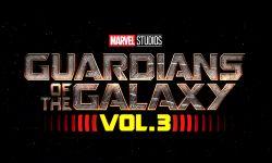 《银河护卫队3》将在年底开机拍摄  剧本三年前已完成