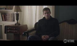 著名美剧《嗜血法医》第九季预告片曝光 将于11月7日播出