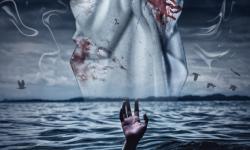 恐怖电影《深潜日》8月6日上映 以入骨惊吓探寻爱情本质