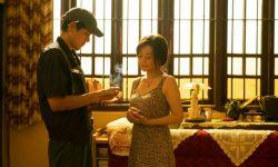 犯罪悬疑电影《热带往事》入围多伦多电影节 将在北美首映