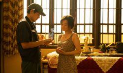 第46届多伦多电影节公布展映片单  华语电影《瀑布》《热带往事》《青春弑恋》入选