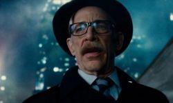 J·K·西蒙斯商谈加盟DC新片《蝙蝠女》