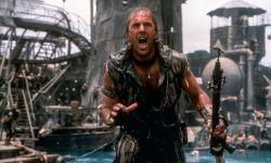 电影《未来水世界》将拍摄剧版续集  讲述20年后的故事