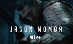 苹果TV+热剧《看见》第二季新预告  巴蒂斯塔大战杰森·莫玛