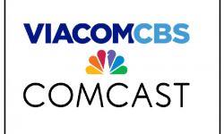 因怕反垄断调查 美国两大公司的流媒体合作项目被搁置