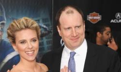 漫威工作室总裁回应寡姐上诉迪士尼:感到生气和羞愧
