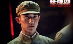 暑期档市场趋势洞察8月篇发布 电影《长津湖》受关注