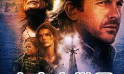 1995年经典科幻动作片《未来水世界》剧版续集启动