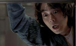 密室逃脱悬疑电影《心慌方》日本定档  发布正式预告和新海报