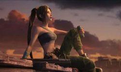 12部动画电影混战暑期档:《白蛇2》票房破3亿,有的票房仅30万