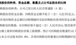 三七互娱将花不超3亿元回购公司股份 用于股权激励