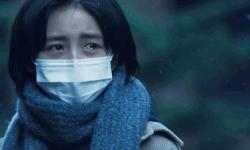 """半年五部院线作品上映  霸屏银幕的""""国民妹妹""""张子枫"""