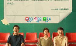 被赞2021年华语青春片最佳!电影《盛夏未来》获观众肯定