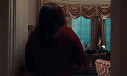 《美国犯罪故事》第三季首曝预告  聚焦克林顿性丑闻