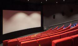 国家电影局:低风险地区电影院上座率不得高于75%