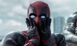 """瑞安·雷诺兹:《死侍3》有""""70%的可能性""""明年开拍"""