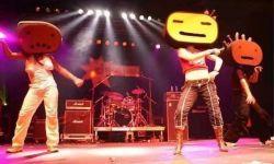 """华纳音乐首次签约虚拟偶像,""""吴亦凡们""""的饭碗还能端牢吗?"""