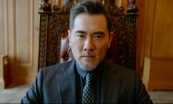 电影《梦境人生》定档9月10日  赵文瑄王琳王佳佳领衔主演