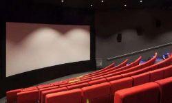 3500家影院暂停营业、股价接连重挫,影视行业提前入冬?