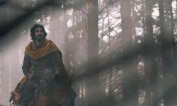 电影《绿衣骑士》曝全新上映计划:流媒体平台一日游